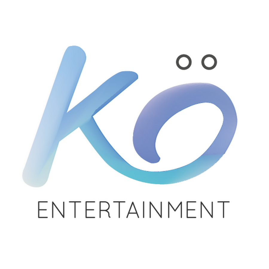 K.Ö. Entertainment - YouTube