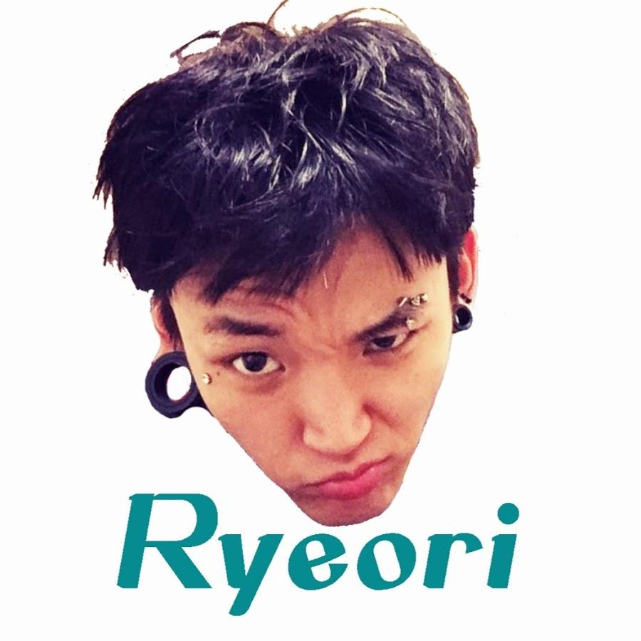 Ryeori 려리 - YouTube