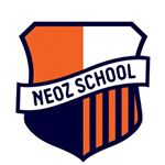 NEOZSCHOOL (@fnc_neozschool) • Instagram photos and videos
