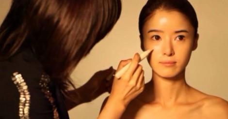 【Part②】韓国のプロのメイクさんが語る「韓流メイクアップの秘訣」をご紹介♡ | 韓国情報サイト 모으다[モウダ]