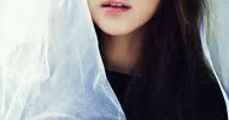【Part②】韓国のビューティー専門家が選ぶ「人生アイテム2つ」のご紹介♡♡ | 韓国情報サイト 모으다[モウダ]