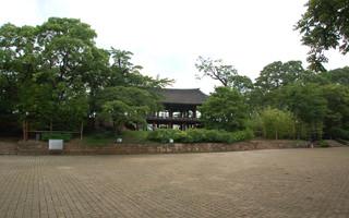 三陟(サムチョク)のエリアガイド|韓国旅行「コネスト」
