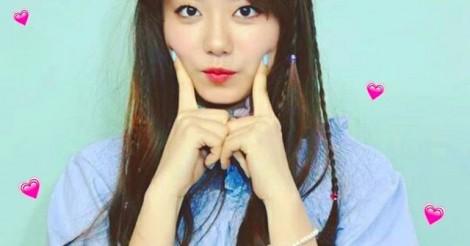 【Part②】注目のK-POP新人グループ「I.O.I」メンバーのキム・ソヘがオープンしたペンギンカフェ♡ | 韓国情報サイト 모으다[モウダ]