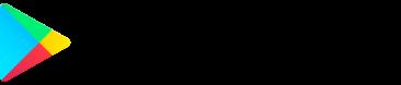 ローリーカム : セルフィー撮影アプリ - Google Play の Android アプリ
