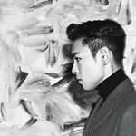 T.O.P (@choi_seung_hyun_tttop) • Instagram photos and videos