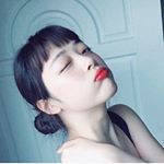 Sulli (@choisulli_) • Instagram photos and videos
