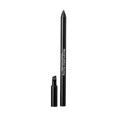 Mineral Lashliner Roasting-Waterproof Color-lasting