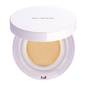 ブランクロマ ブライトニング UV クッションファンデーション