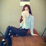 플로리스트 이주연 florist Lee Ju Yeon (@vanessflower) • Instagram photos and videos