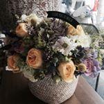 플로리스트 시얀 Siyan (@siyan_floral_design) • Instagram photos and videos