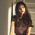 mizuki /  miju (@miju120) • Instagram photos and videos