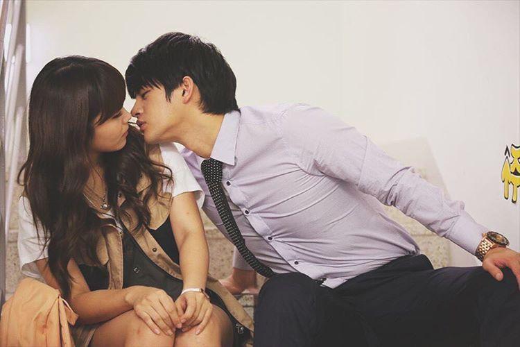 韓国ドラマを見て「ときめく瞬間」そんな経験ありますよね♡?