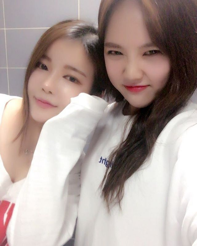 韓国人女子は日本人俳優なら誰が好き?