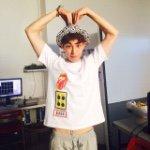 김재영 (@darealkjy) • Instagram photos and videos