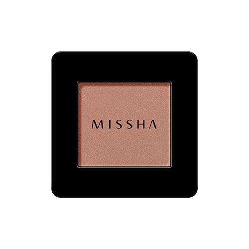 ミシャ モダンシャドウMCR02