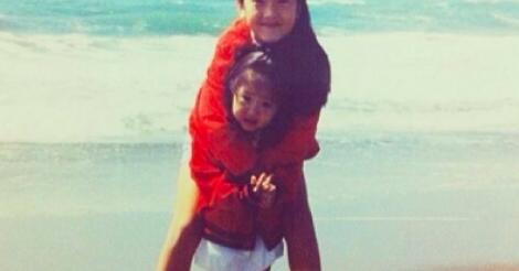 【第四弾】子供の時から可愛すぎる♡♡K-POPアイドル達の幼少時代と現在を比較! | 韓国情報サイト 모으다[モウダ]