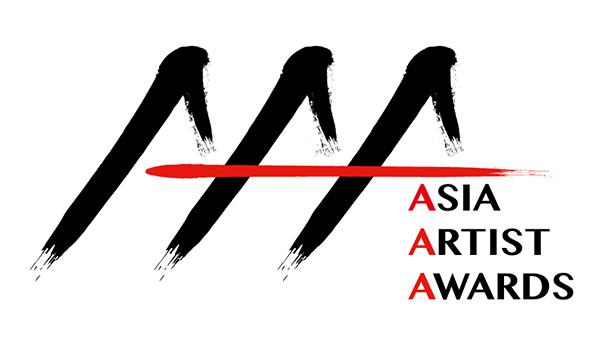 """韓国のドラマ・歌謡の授賞式!""""Asia Artist Awards""""=AAA"""