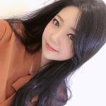 한새슬_프롬에이치 (@fromh_nail) • Instagram photos and videos