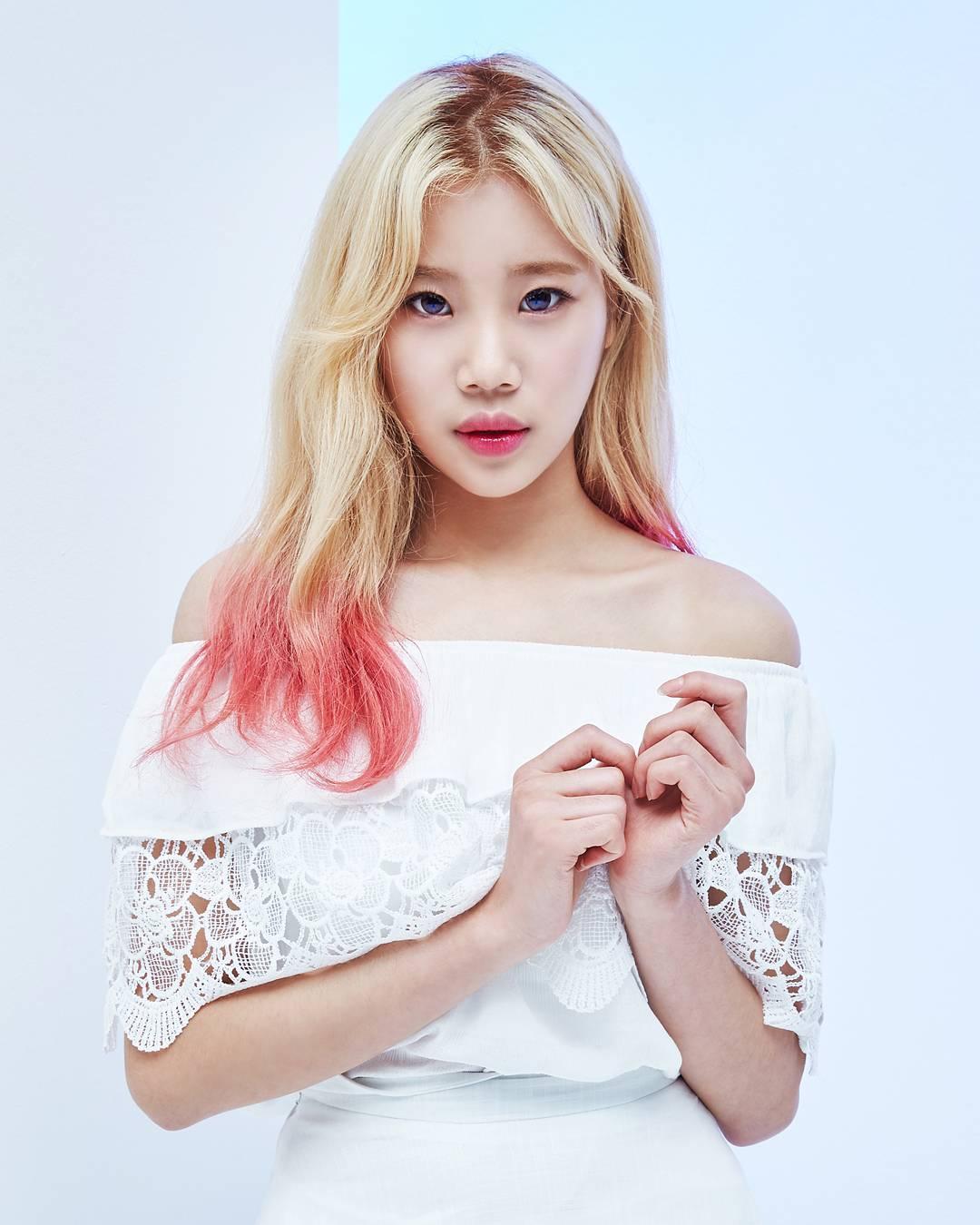 주이 JooE