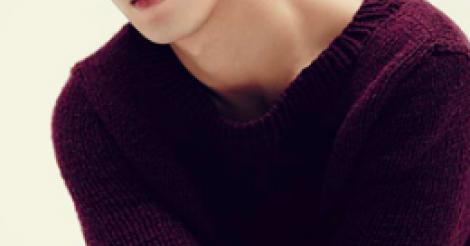 あなたはどのタイプの顔が好き?「韓国男性芸能人のタイプ別☆動物顔」まとめ♡♡ | 韓国情報サイト 모으다[モウダ]