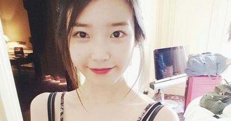 あなたが好きなタイプは何顔??韓国芸能人「動物顔タイプ別」まとめ♡ | 韓国情報サイト 모으다[モウダ]