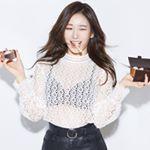 예정화(@yejunghwa) • Instagram 사진 및 동영상