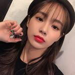 홍수주さん(@soojoo_v) • Instagram写真と動画