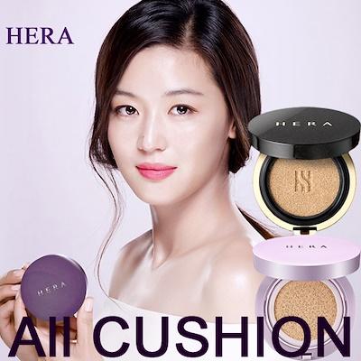 【HERA(ヘラ)】UVミストクッション