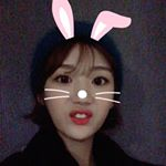0919 김혜은 (@hyeno28) • Instagram photos and videos