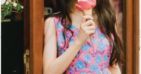 【Part①】大掛かりな韓国の新人アイドルプロジェクト「LOONA」が話題♡ | 韓国情報サイト 모으다[モウダ]