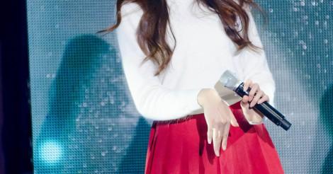 K-POP界の中でも特にスタイルが抜群で有名なアイドル特集♡♡   韓国情報サイト 모으다[モウダ]