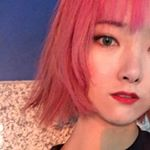 패션블로거 챌미 Cheri | KOREA (@cheristyle_) • Instagram photos and videos