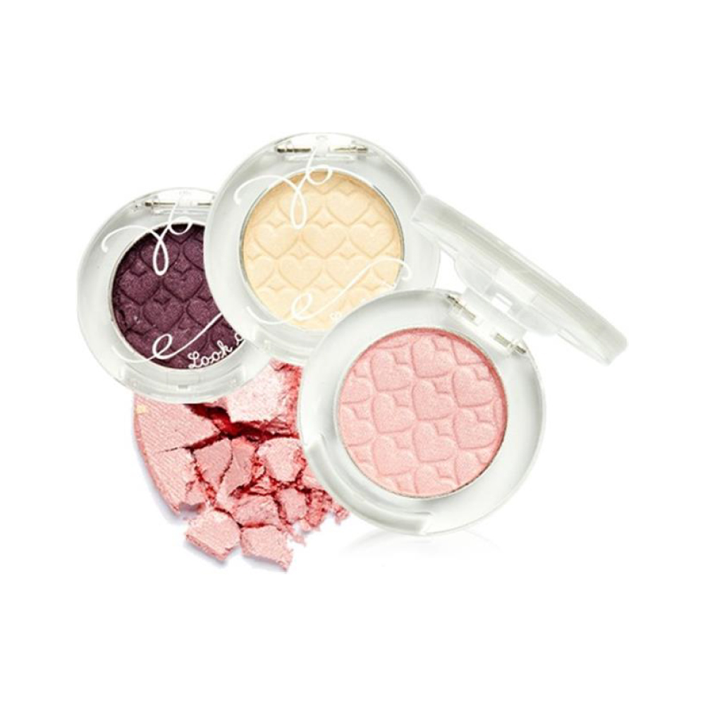 ETUDE HOUSE*Look At My eyes Cafe RD360