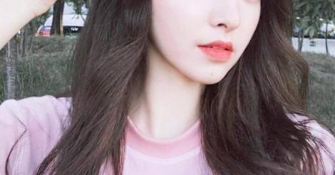 あのK-POPアイドルにも似てる次世代韓国オルチャン♡キム・ナヒちゃんの魅力に迫る!! | 韓国情報サイト 모으다[モウダ]