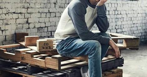 胸キュンシーンを大公開♡韓国ドラマ『太陽の末裔』主演ソン・ジュンギの人気に迫る♪ | 韓国情報サイト 모으다[モウダ]