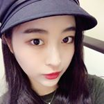 R i n a ♡ (@rinapp6) • Instagram photos and videos