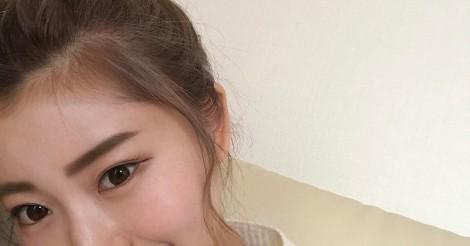 """これであなたも""""韓国女子""""!?韓国人っぽくなれる5ケ条をご紹介♡   韓国情報サイト 모으다[モウダ]"""