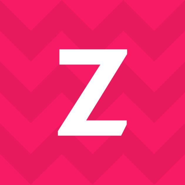 App Store에서 제공하는 지그재그 - 여성쇼핑몰 모음, 쇼핑몰순위
