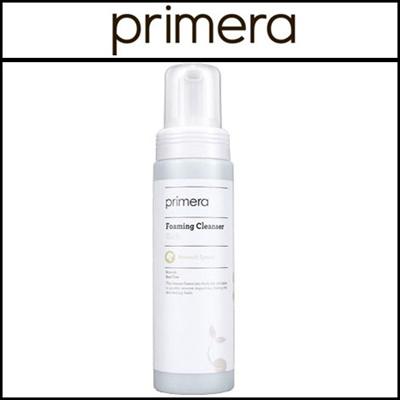 プリメラ [Primera] リッチ フォーミング クレンザー 200ml /