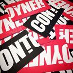 컨토이너さん(@contoyner) • Instagram写真と動画