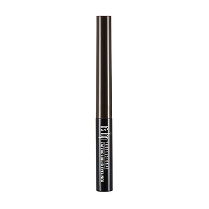 Its Top Professional Tattoo Liquid Eyeliner