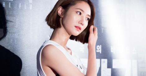 最近流行りの단발머리(タンバルモリ)ってどんな髪型?? | 韓国情報サイト 모으다[モウダ]