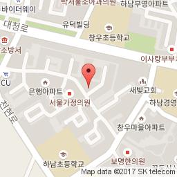 Google 지도
