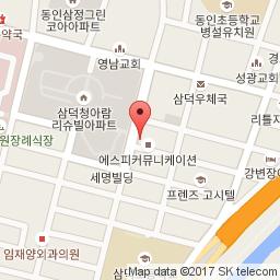 Google マップ