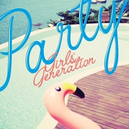 「Party」
