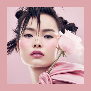 M·A·C Cosmetics | 메이크업 전문 브랜드 맥의 공식 홈페이지입니다