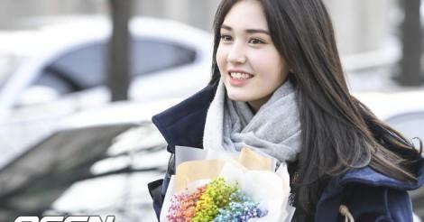人気女性K-POPアイドルの気になる卒業写真を大公開♡【PART1】 | 韓国情報サイト 모으다[モウダ]
