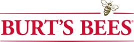 バーツビーズ公式オンラインショップ - 商品検索結果一覧