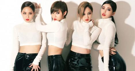 【パート③】思ったより多い!?「K-POPアイドルグループメンバー脱退・加入・解散」まとめ☆ | 韓国情報サイト 모으다[モウダ]