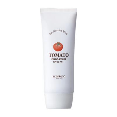[スキンフード]スキンフード トマト サンクリーム